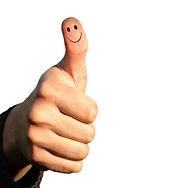 thumb_up.jpg