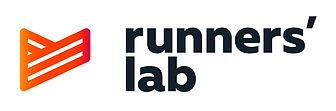 runnerslab_logo.jpg