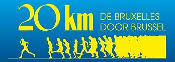 logo 20 KM.png