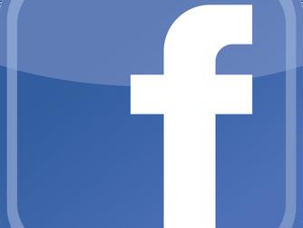 Plus de news sur facebook !