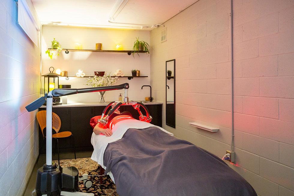 Zerona Treatment Room Website.JPG