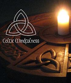 Celtic mindfulness CD Baby(2).png