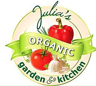 Julia's Organics 2021_edited.jpg