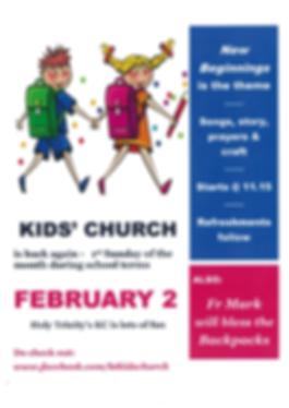 KC-Poster---Feb-20-(rsz).png