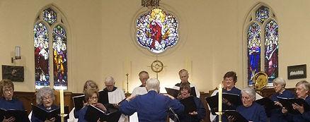 MP-Choir.jpg