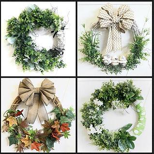 Wreaths-1.jpg