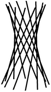 LOGO Hyperboloid Only.png