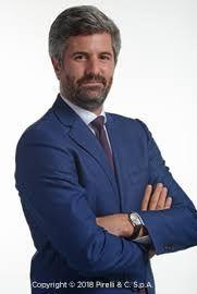 Laurent Cabassu.jpg