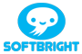 Softbright_logo.png