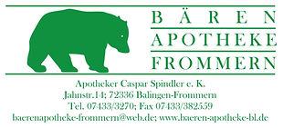 Logo-Kalender-Artikelnr.-63-11x50.jpg