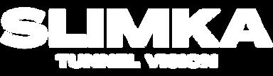 logo_slimka_tunnel_vision1.png