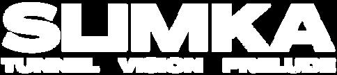 logo_slimka_tvp.png