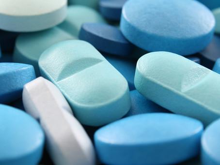Novo modelo pode prever resposta ao tratamento com eltrombopag