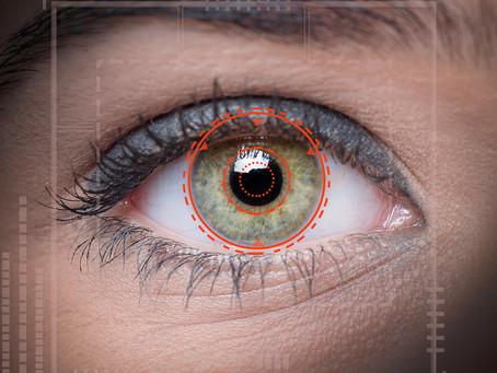 Próteses de retina consideradas eficazes estão próximas dos primeiros testes em humanos