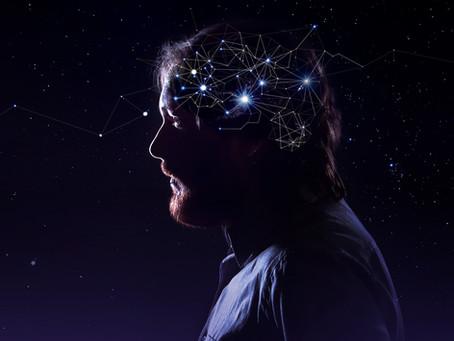 Estudo descreve potencial estratégia contra a perda de memória