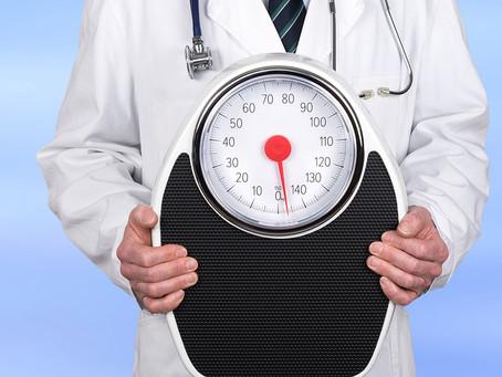 Tratamento potencial para esclerose múltipla envolve dieta e microbioma