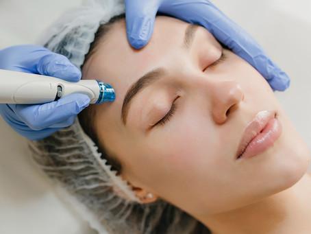 Atlas da pele humana poderá auxiliar o diagnóstico e o tratamento de doenças