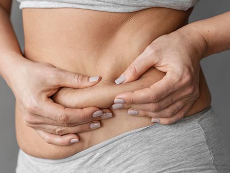 Estudo identifica inesperado mecanismo para a perda de gordura corporal