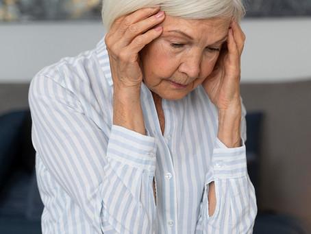O papel do colesterol na patogênese da doença de Alzheimer