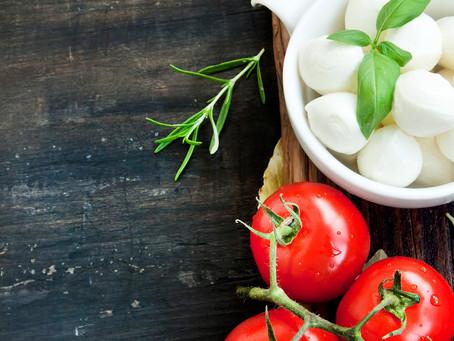 Nem toda dieta vegetariana é igual para prevenir acidente vascular cerebral