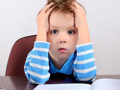 Estudo avalia taxas de TDAH após reprodução assistida