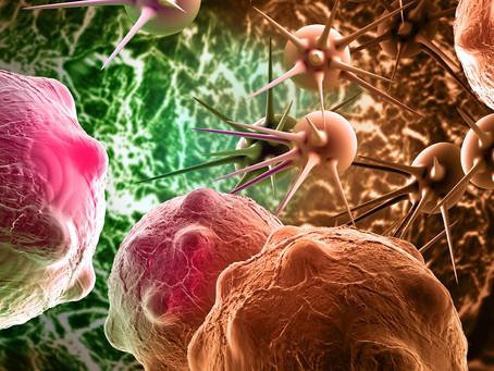 Estratégia baseada em microbioma para combater toxicidade da imunoterapia