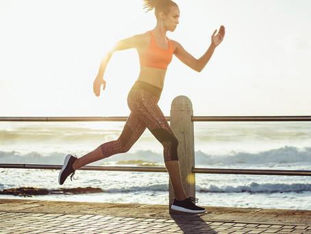 Mais evidências de que o exercício físico é benéfico à saúde cerebral