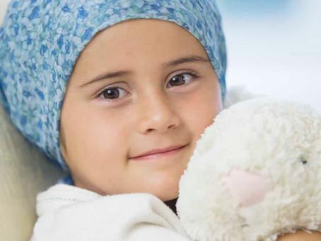 Estudo relaciona quimioterapia ao surgimento de recaída na leucemia infantil