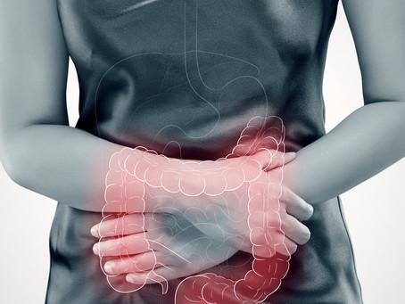 Estudo sugere reposicionar droga aprovada pelo FDA como terapia da retocolite ulcerativa