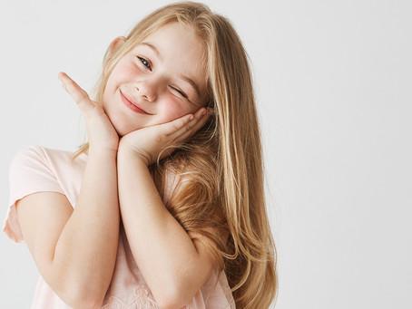 Estudo identifica origem por trás dos tumores rabdoides na infância