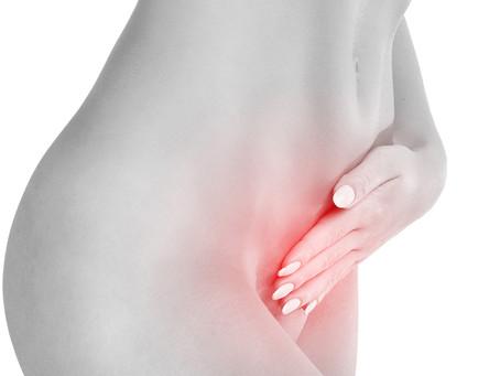 Identificada base genética e potencial tratamento não hormonal para endometriose