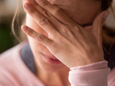 Comportamento direcionado a metas pode resultar terapia para transtornos mentais