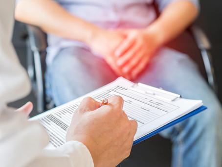 Novo estudo genético pode aprimorar prevenção e diagnóstico do câncer testicular