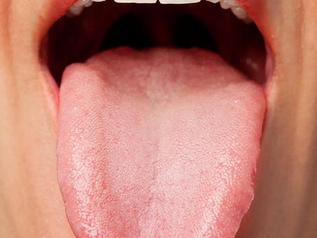 Micróbios da língua e saúde do coração