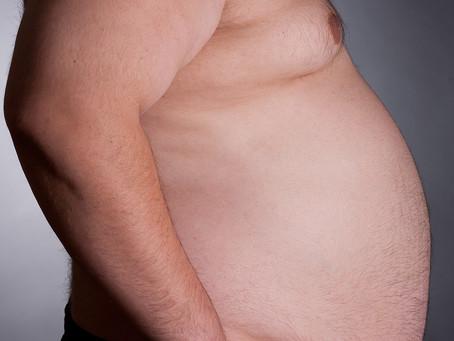 Terapia de ação periférica pode ser nova opção de tratamento para a obesidade