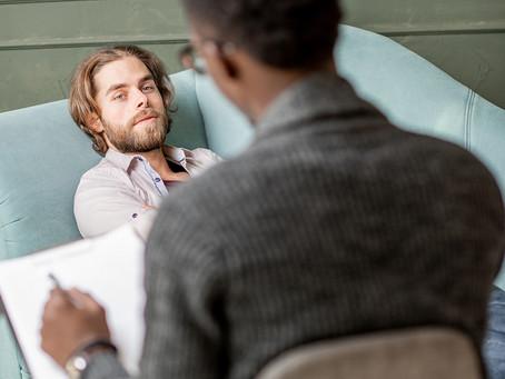 Droga para constipação foi eficaz em sintomas residuais dos distúrbios psiquiátricos