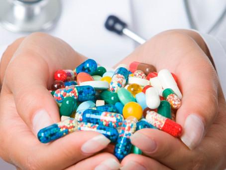 Ativação farmacológica de proteína pode melhorar resposta à imunoterapia