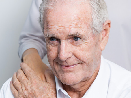 Novo estudo polemiza a fisiopatologia da doença de Alzheimer