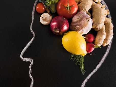 Estudo explica mecanismo por trás da dificuldade em seguir uma dieta alimentar
