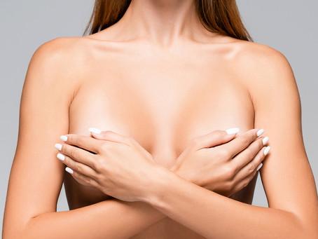 A polêmica relação entre o tratamento da esquizofrenia e risco de câncer de mama