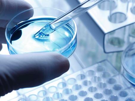 Biomarcadores podem orientar intervenção precoce ligada ao exercício no Alzheimer