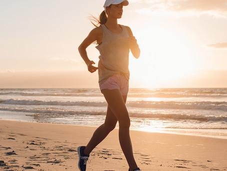 Prática moderada de exercício físico reduz pressão arterial resistente a medicamentos