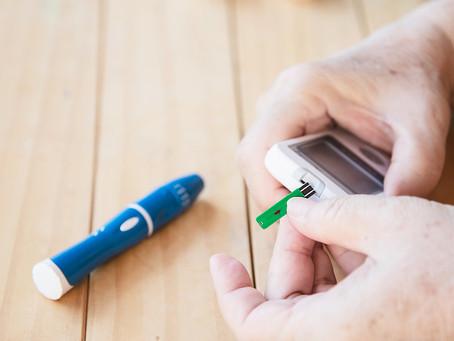 Estudo reforça gordura marrom como alvo para tratamento de diabetes tipo 2