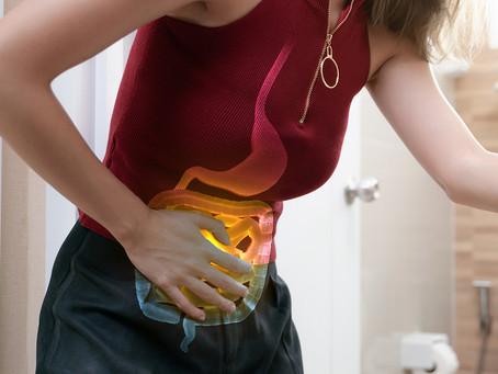 Inflamação intestinal pode ser abordada por meio de novo mecanismo descrito