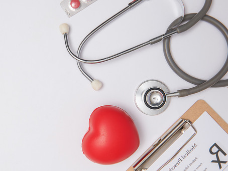 Estudo relaciona qualidade da dieta e morte súbita de origem cardíaca