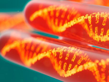 Novo método baseado em exossomos para entrega de material genético terapêutico