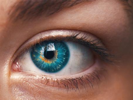 Peptídeo natural pode ter papel no tratamento de doenças oculares