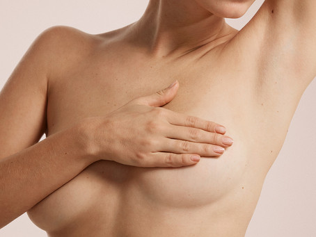 Mais sobre a relação dieta, microbioma e câncer de mama