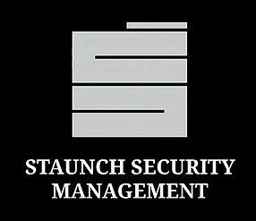 Staunch security management ltd