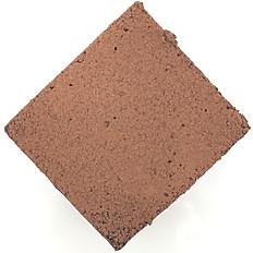 SIGNATURE DARK CHOCOLATE BROWNIES